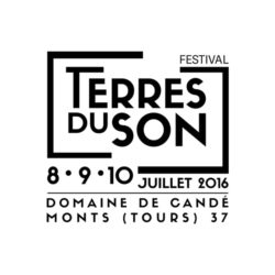 TDS2016