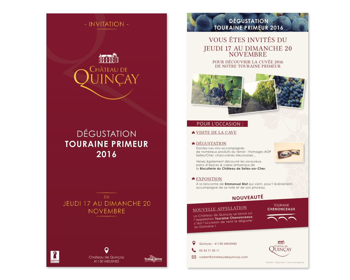 INVITATION1-QUINCAY-min