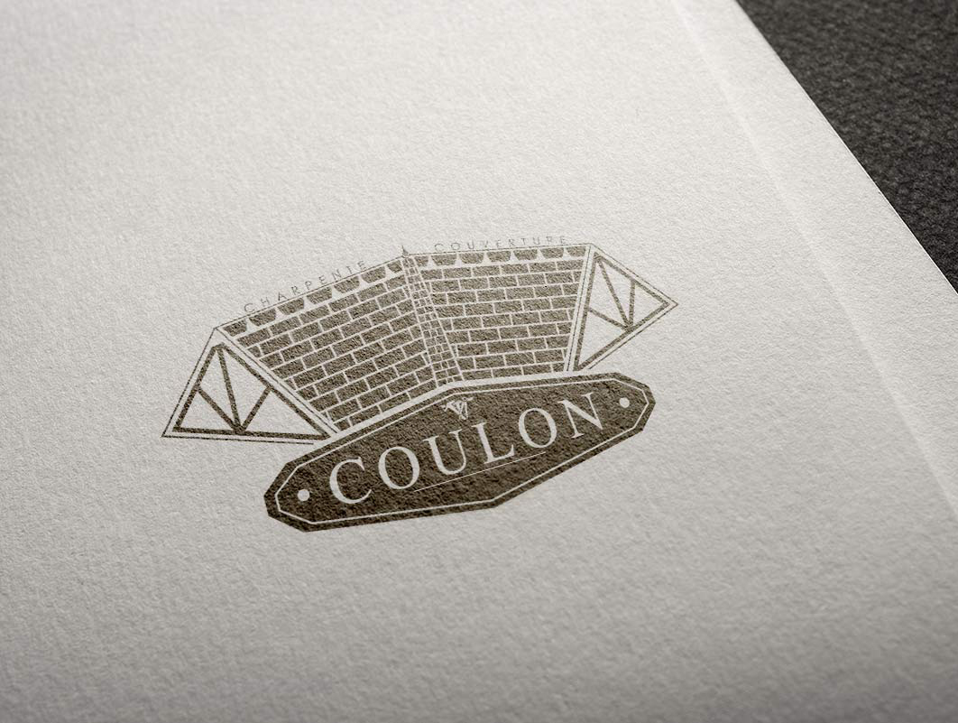 LOGO-COULON-min