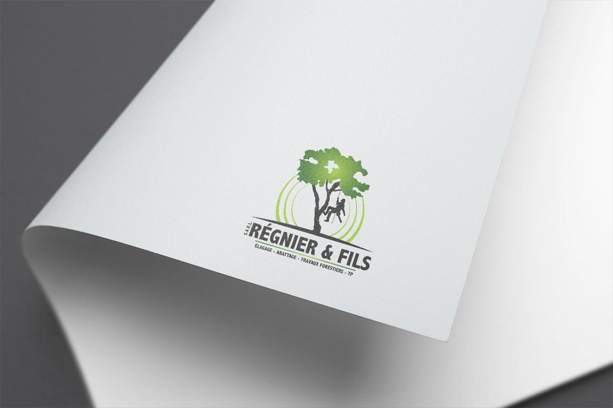 Régnier & Fils