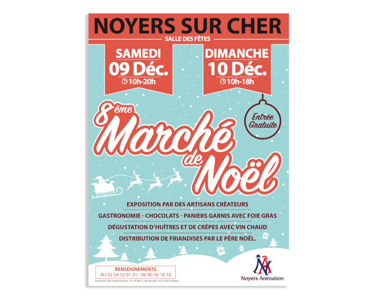 noel-noyers
