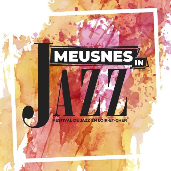 Association Meusnes in Jazz